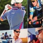 Sports Active Eyeware