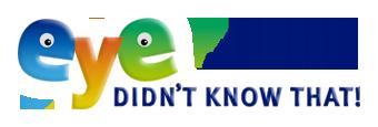 logo-eye_didnt_know_that