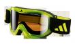 Adidas Ski Goggle