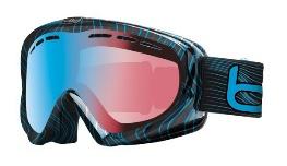 Bolle Ski Goggle