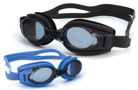 goggles anti fog picture